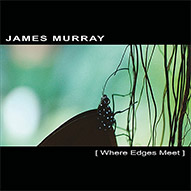 james-murray