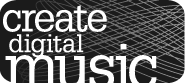 createdigitalmusic