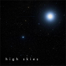 high_skies-a_star_in_the_east