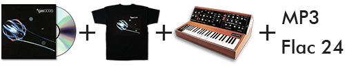 gas0095_cd_t-shirt_minimoog