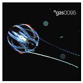 Gas 0095