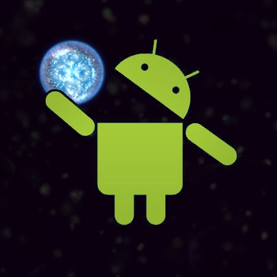 android osmos android